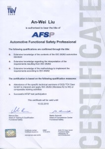 AFSP-Andy